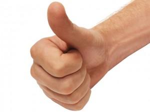 hands-2-ok-hand-1241594-640x480 (1)